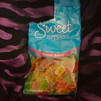 Sweet Smiles Gummy Bears - 7 oz. uploaded by Faith M.