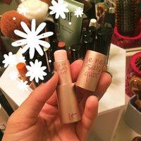 IT Cosmetics Je Ne Sais Quoi Hydrating Color Awakening Lip Treatment uploaded by Olivia A.