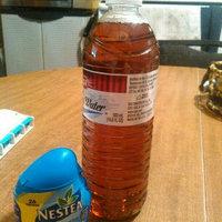 Nestea® Iced Tea with Lemon Liquid Water Enhancer 6 ct Bottles uploaded by Amy B.