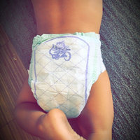 Luvs Diapers with Ultra Leakguards uploaded by Yuvana F.