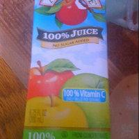 Apple & Eve Organics Apple Juice uploaded by Andrea H.