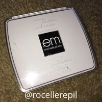 em michelle phan Shade Play Artistic Cheek Color Palette uploaded by Rocelle R.