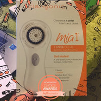 Clarisonic Mia uploaded by Cielo A.