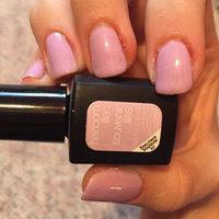 Sensationail By Nailene Color Gel Polish uploaded by Rachel F.