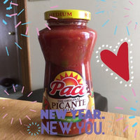 Pace The Original Mild Picante Sauce uploaded by Miranda M.