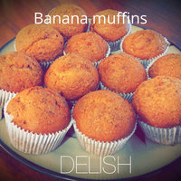 Baileys Coffee Creamer French Vanilla uploaded by Tiffany M.