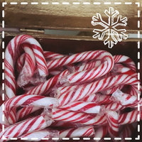 Bob's 40 Mini Candy Canes uploaded by Cindy R.