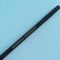 SEPHORA COLLECTION Long Lasting Kohl Pencil uploaded by Angie C.