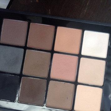 Sonia Kashuk  Eye On Neutral Palette uploaded by Marisol M.
