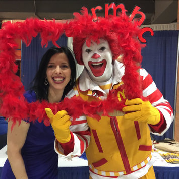 Photo of Ronald McDonald House Charities uploaded by Leanne G.