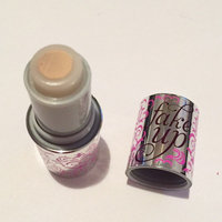 Benefit Cosmetics Fakeup Hydrating Crease-Control Concealer uploaded by Mayra R.