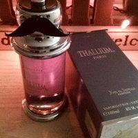 Thallium by Jacques Evard Men's Eau De Toilette Spray uploaded by Graciela L.