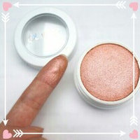 ColourPop Highlighter uploaded by Jessie W.