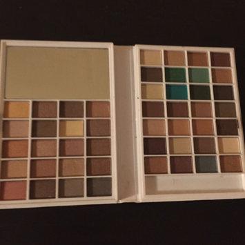 e.l.f. Cosmetics  48 Piece Eyeshadow Book uploaded by Vanessa P.