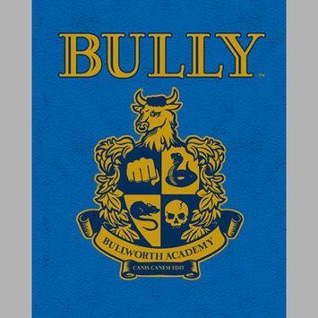 Photo of Rockstar Games Bully uploaded by Karmen L.