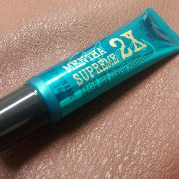 C.O. Bigelow Mentha Lip Shine uploaded by Maria J. C.