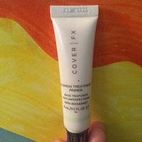 Cover FX Blemish Treatment Primer 0.5 oz uploaded by Juliana S.