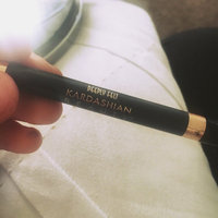 Kardashian Beauty Deeply Felt Eyeliner uploaded by Lauren C.