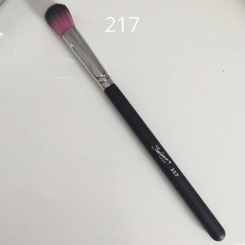 Photo of Sedona Lace Makeup Brushes  uploaded by Jennifer H.