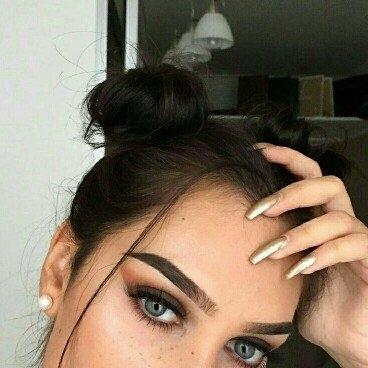 beautyblender Makeup Sponge Applicator Duo & Cleanser uploaded by Viky N.