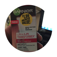 Garnier Ultra-Lift Transformer Anti-Age Skin Corrector uploaded by Darlene H.