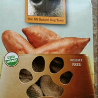 Wet Noses Organic Dog Biscuits uploaded by Stephanie A.