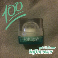 Softlips Cube uploaded by Marissa N.