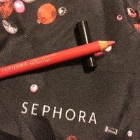 SEPHORA COLLECTION Lip Liner To Go uploaded by Elizabeth D.