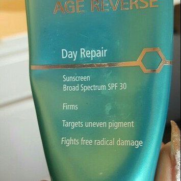 Photo of Exuviance Age Reverse Day Repair SPF 30 uploaded by Dade C.