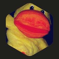 Duck Dynasty uploaded by Ashley W.