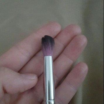 Photo of Sedona Lace Makeup Brushes  uploaded by Jay K.