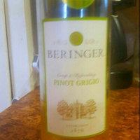 Beringer uploaded by Magan C.