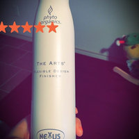 Nexxus Humectress Ultimate Moisturizng Conditioner 44 Oz Pump uploaded by Jessica D.