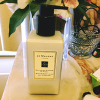 Jo Malone London Jo Malone™ Nectar Blosson & Honey Body Lotion uploaded by Sarah O.