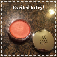 e.l.f. Cosmetics Beautifully Bare Blush uploaded by Ashley S.