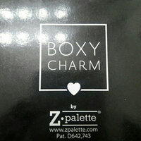 Z Palette Small Hot Pink uploaded by Giselle N.