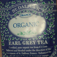 St. Dalfour Organic Tea Earl Grey - 25 Tea Bags uploaded by Alisha G.