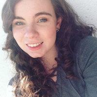 e.l.f. Cosmetics Jordana Cat Eye Liner uploaded by Lauren B.
