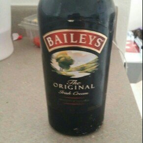 Baileys Original Irish Cream Liqueur uploaded by Lasharay O.