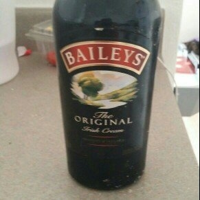Baileys Irish Cream Liqueur Original uploaded by Lasharay O.