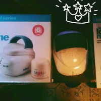 bliss fatgirlslim Lean Machine Body Contouring System uploaded by Madeline C.