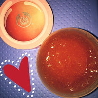THE BODY SHOP® Pink Grapefruit Body Scrub uploaded by Nicole M.