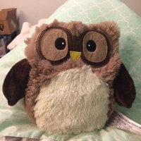 Circo Plushy Stuffed Owl uploaded by Dena H.