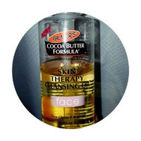 Palmers Cocoa Butter Cleansing Oil 6.5 oz uploaded by Liz P.