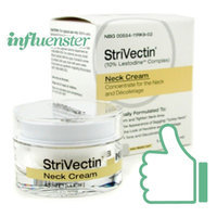 StriVectin-TL Advanced Tightening Neck Cream uploaded by Tracy W.