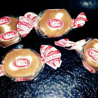 Goetze's Candy Goetzes Caramel Creams Bars uploaded by Telissa H.
