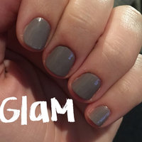 essie® gel.setter Duo Kits Chinchilly 2-0.46 fl. oz. Bottles uploaded by Sarah M.