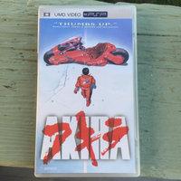 Pioneer Akira uploaded by Gene C.