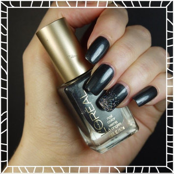 Photo of L'Oréal Paris Pro Manicure Nail Polish uploaded by Holly C.