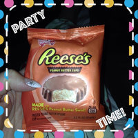 Reese's Peanut Butter Ice Cream Cup uploaded by Mayra P.